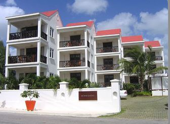 Pauschalreise Hotel Barbados,     Barbados,     Silver Point in Christ Church