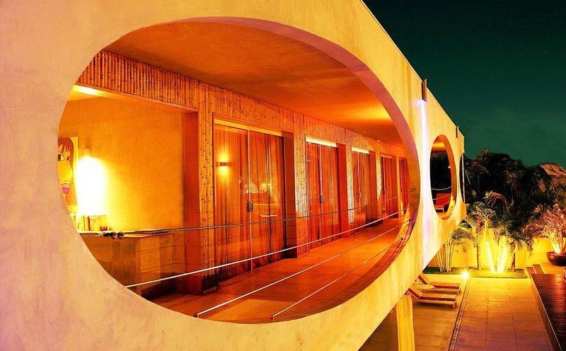 Pauschalreise Hotel Brasilien,     Brasilien - weitere Angebote,     Cocoon Hotel & Lounge in Salvador