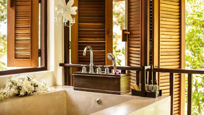 Pauschalreise Hotel Thailand,     Ko Samui,     Peace Resort in Bophut Beach