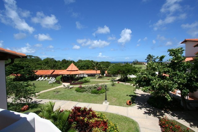 Pauschalreise Hotel Barbados,     Barbados,     Sugar Cane Club Hotel & Spa in St. Peter
