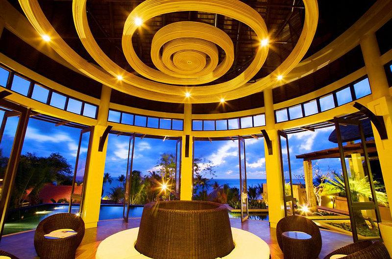 Pauschalreise Hotel Thailand,     Ko Samui,     New Star Beach Resort in Ko Samui