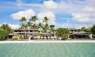 Pauschalreise Hotel Thailand,     Ko Samui,     Sareeraya Villas & Suites in Chaweng Beach