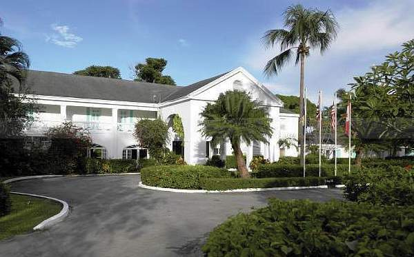 Pauschalreise Hotel Barbados,     Barbados,     Discovery Bay by rex resorts in Holetown