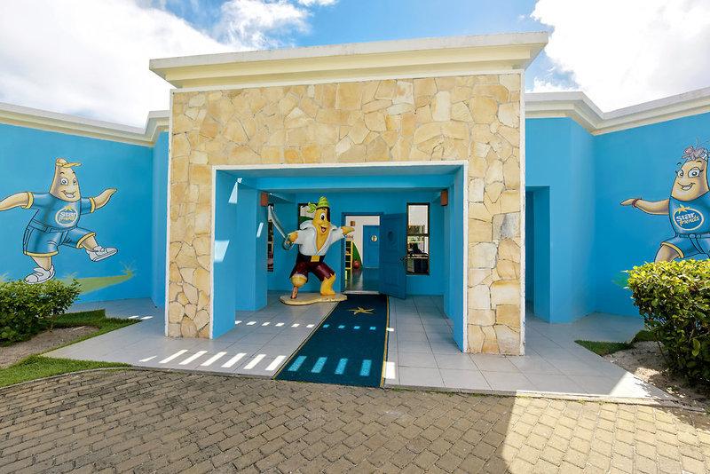 Pauschalreise Hotel Brasilien,     Brasilien - weitere Angebote,     Iberostar Praia do Forte in Praia do Forte