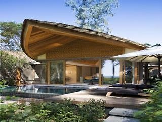 Pauschalreise Hotel Thailand,     Phuket,     Renaissance Phuket Resort & Spa in Mai Khao Beach