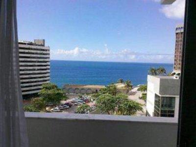Pauschalreise Hotel Brasilien,     Brasilien - weitere Angebote,     Portobello Ondina Praia in Salvador