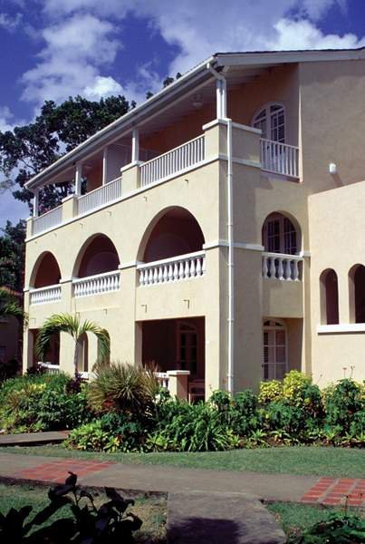 Pauschalreise Hotel Barbados,     Barbados,     Divi Heritage Beach Resort in St. James