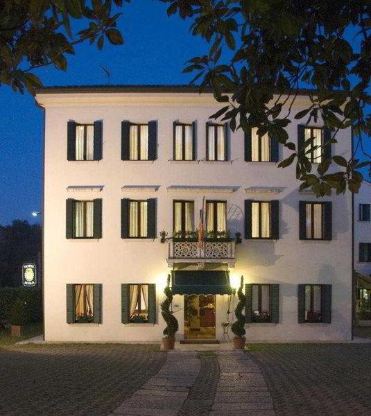 Pauschalreise Hotel Italien,     Venedig & Umgebung,     Scala in Treviso