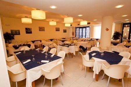 Pauschalreise Hotel Italien,     Sardinien,     Hotel San Teodoro in San Teodoro