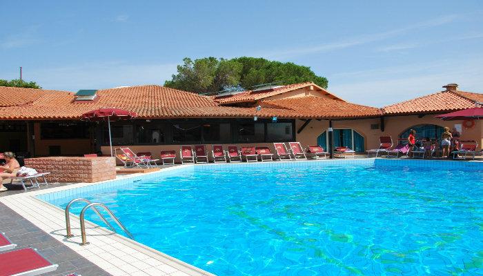 Pauschalreise Hotel Italien,     Sardinien,     Club Esse Cala Bitta in Arzachena