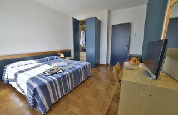 Pauschalreise Hotel Italien,     Sardinien,     Mistral in Oristano
