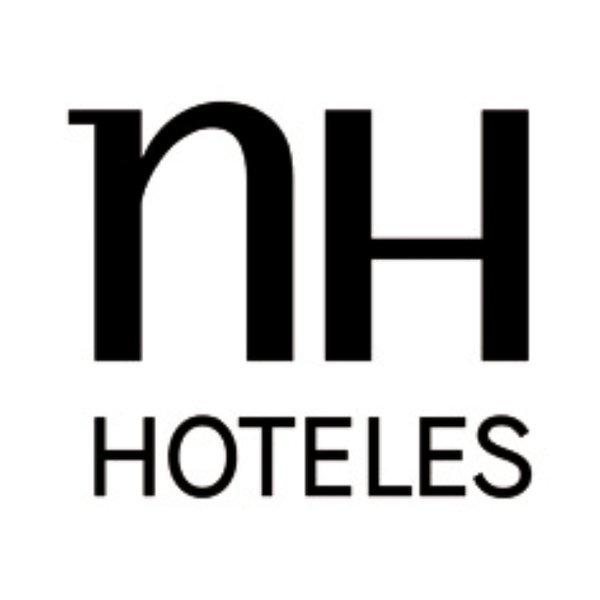 Pauschalreise Hotel Italien,     Emilia Romagna,     NH Parma in Parma