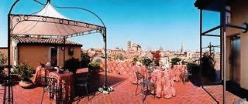 Pauschalreise Hotel Italien,     Emilia Romagna,     Touring Bologna in Bologna