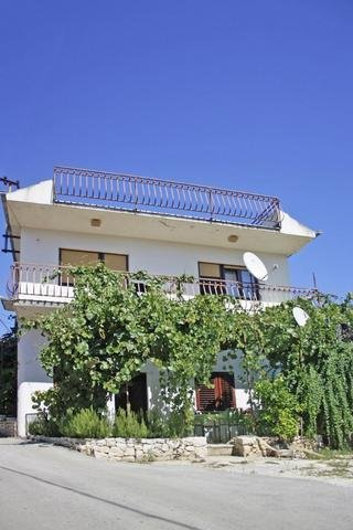 Pauschalreise Hotel Kroatien,     Kroatien - weitere Angebote,     Maestral in Seget-Vranjica
