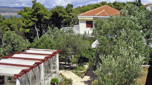 Pauschalreise Hotel Kroatien,     Kroatien - weitere Angebote,     Herceg in Okrug Donji