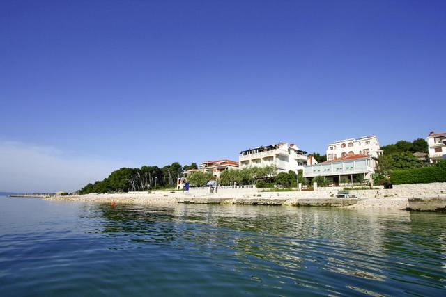 Pauschalreise Hotel Kroatien,     Kroatien - weitere Angebote,     Segetski Dvori in Seget Donji