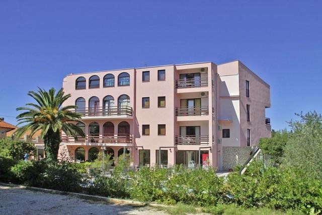 Pauschalreise Hotel Kroatien,     Insel Ugljan,     Villa Stari Dvor in Ugljan