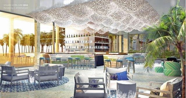 Pauschalreise Hotel Kroatien,     Kroatien - weitere Angebote,     Amadria Park Lifestyle Ho in Sibenik