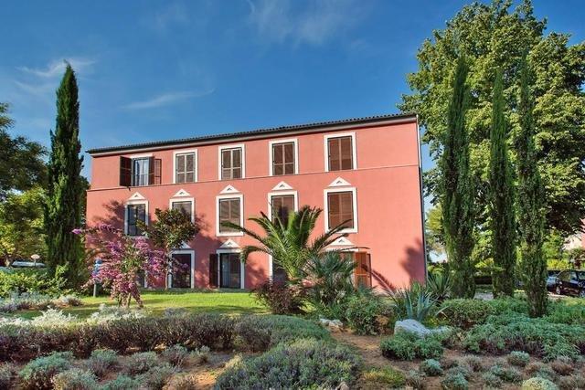 Pauschalreise Hotel Kroatien,     Kroatien - weitere Angebote,     Villa Donat Hotel in Sveti Filip i Jakov