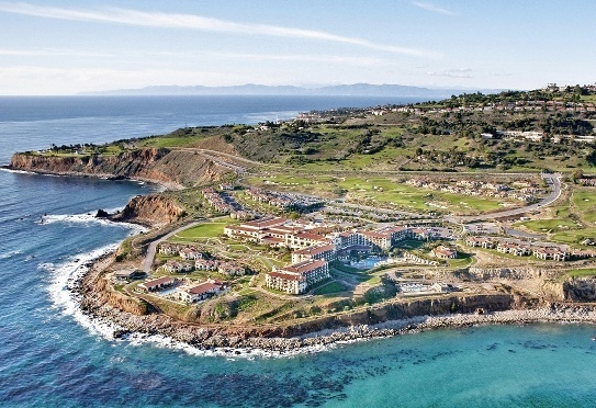 Pauschalreise Hotel USA,     Kalifornien,     Terranea Resort in Rancho Palos Verdes