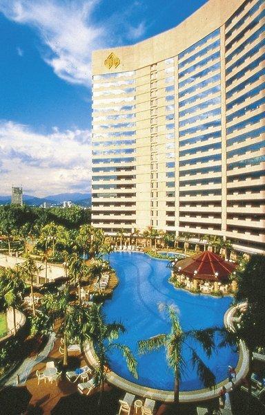 Pauschalreise Hotel Malaysia,     Malaysia - weitere Angebote,     Renaissance Kuala Lumpur in Kuala Lumpur