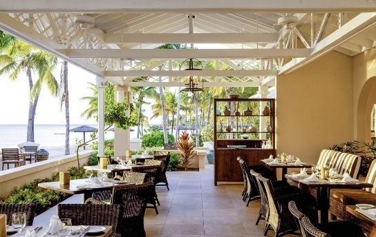 Pauschalreise Hotel Antigua und Barbuda,     Antigua & Barbuda,     Jumby Bay A Rosewood Resort in Long Island