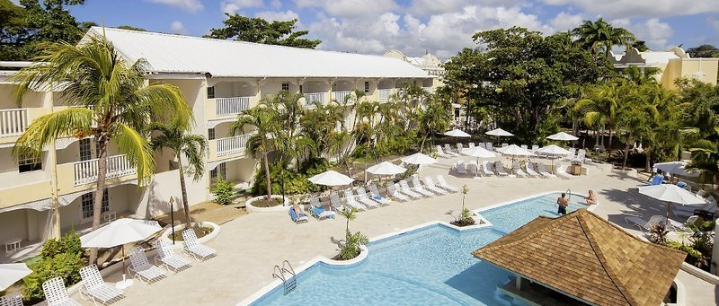 Pauschalreise Hotel Barbados,     Barbados,     Sugar Bay Barbados in Hastings