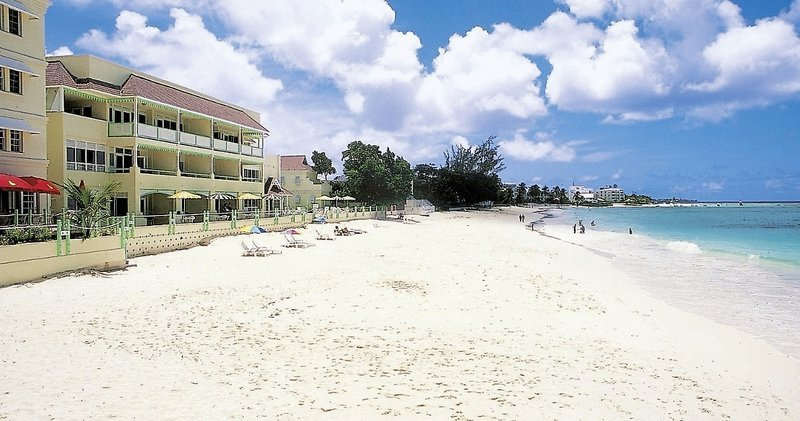 Pauschalreise Hotel Barbados,     Barbados,     Blue Orchids Beach in Christ Church