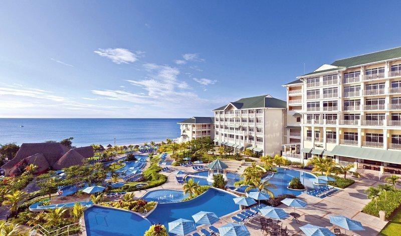 Pauschalreise Hotel Panama,     Panama-City & Umgebung,     Sheraton Bijao Beach Resort in Santa Clara
