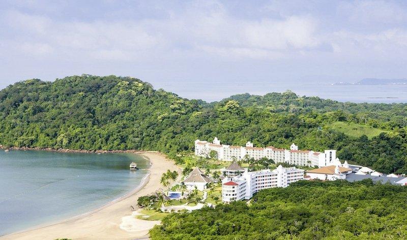 Pauschalreise Hotel Panama,     Panama - weitere Angebote,     Dreams Delight Playa Bonita Panama in Playa Bonita