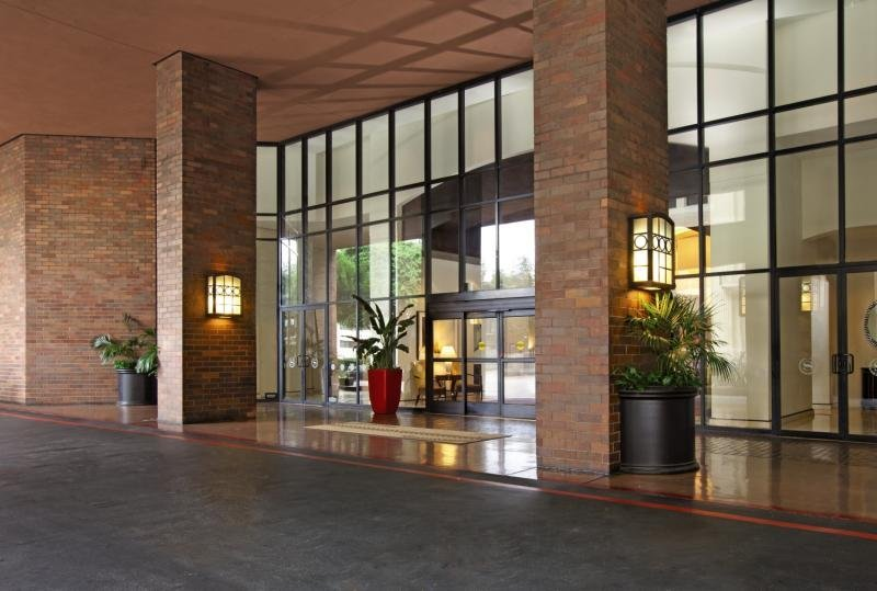 Pauschalreise Hotel USA,     Kalifornien,     Sheraton Grand Los Angeles in Los Angeles