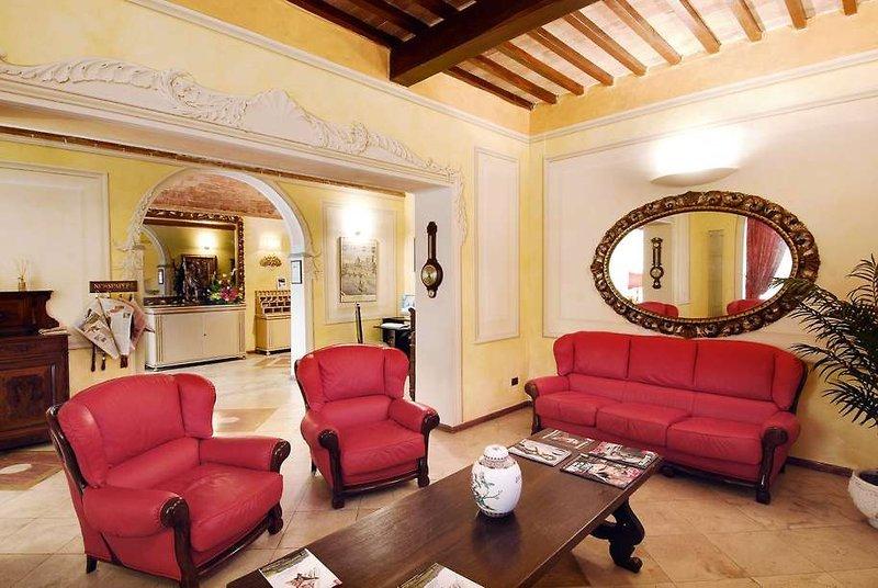 Pauschalreise Hotel Italien,     Toskana - Toskanische Küste,     Bologna in Pisa