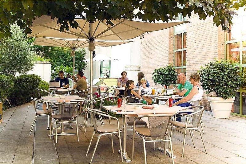 Pauschalreise Hotel Italien,     Toskana - Toskanische Küste,     Hotel San Marco in Lucca