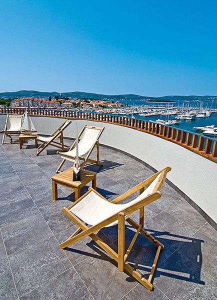 Pauschalreise Hotel Kroatien,     Nord-Dalmatien (Zadar),     Hotel In in Biograd na Moru