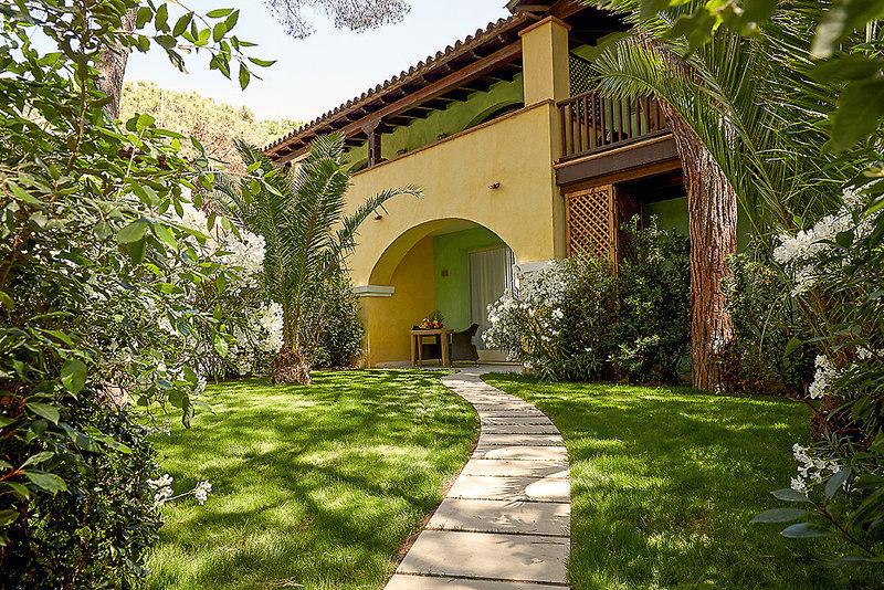 Pauschalreise Hotel Italien,     Sardinien,     Pineta at Forte Village Resort in Santa Margherita di Pula