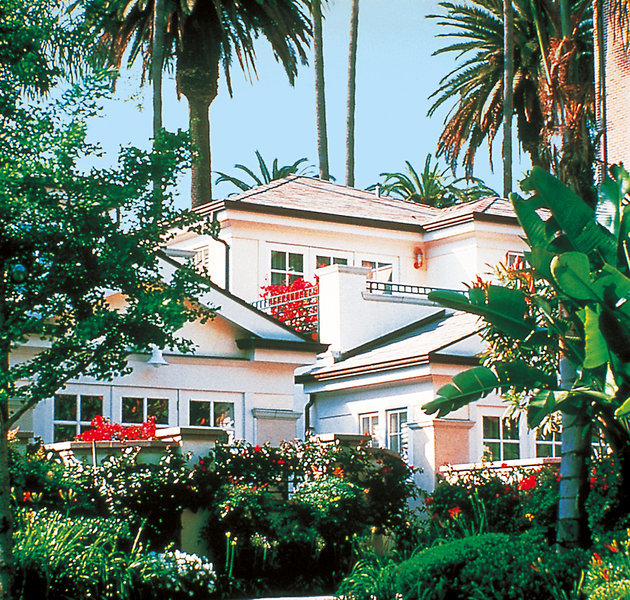 Pauschalreise Hotel USA,     Kalifornien,     Fairmont Miramar Hotel & Bungalows in Santa Monica