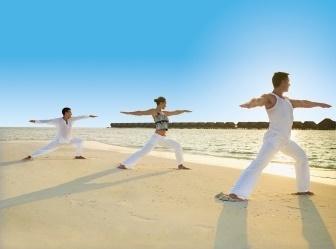 Pauschalreise Hotel Malediven,     Malediven - weitere Angebote,     LUX South Ari Atoll in Maamigili