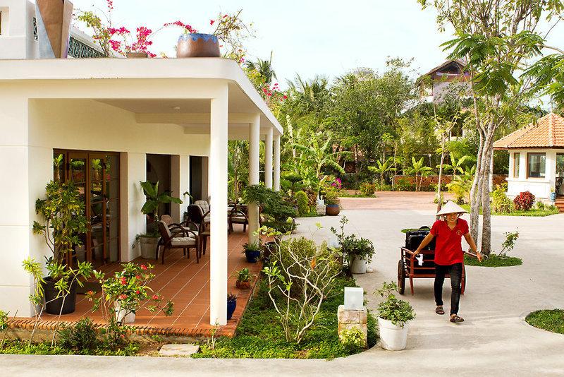 Pauschalreise Hotel Vietnam,     Vietnam,     Cassia Cottage in Phu Quoc