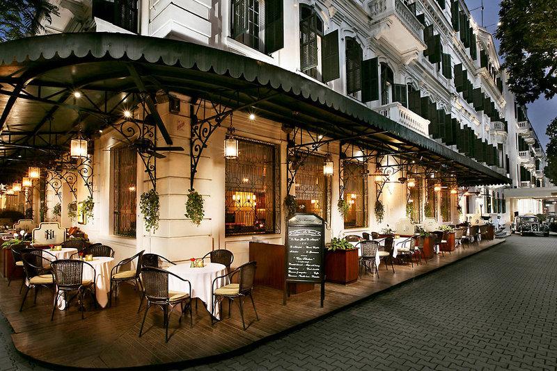 Pauschalreise Hotel Vietnam,     Vietnam,     Sofitel Legend Metropole Hanoi in Hanoi