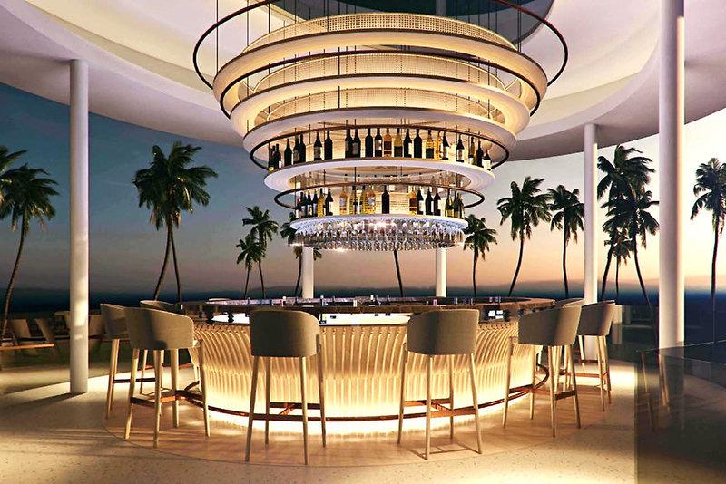 Pauschalreise Hotel Thailand,     Ko Samui,     The Ritz-Carlton, Koh Samui in Ko Samui