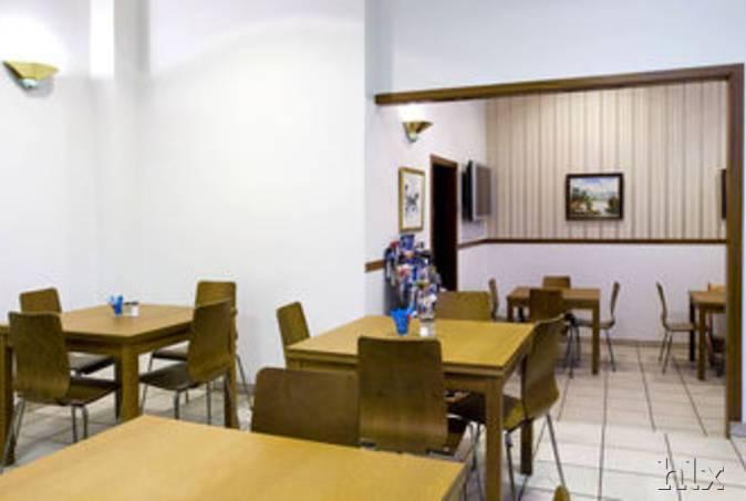 Pauschalreise Hotel Island,     Island,     Arctic Comfort in Reykjavik