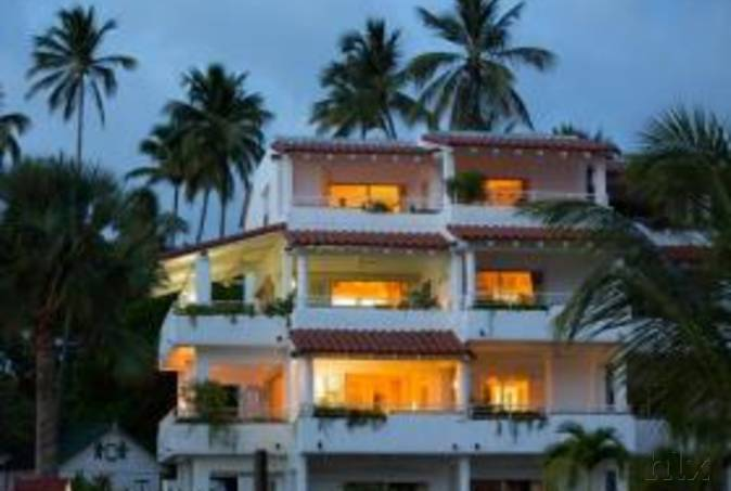 Pauschalreise Hotel Barbados,     Barbados,     Royal Glitter Bay Villas in Glitter Bay
