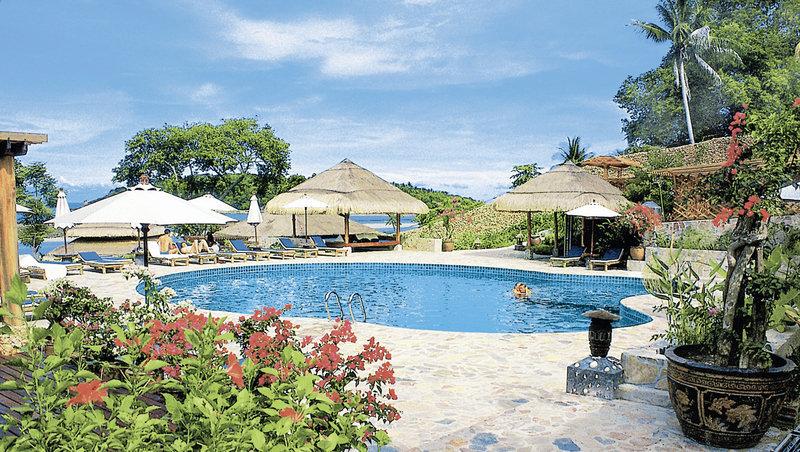 Pauschalreise Hotel Thailand,     Ko Samui,     Coral Bay Resort in Chaweng Beach
