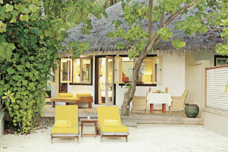 Pauschalreise Hotel Malediven,     Malediven - weitere Angebote,     Angsana Velavaru in Furi