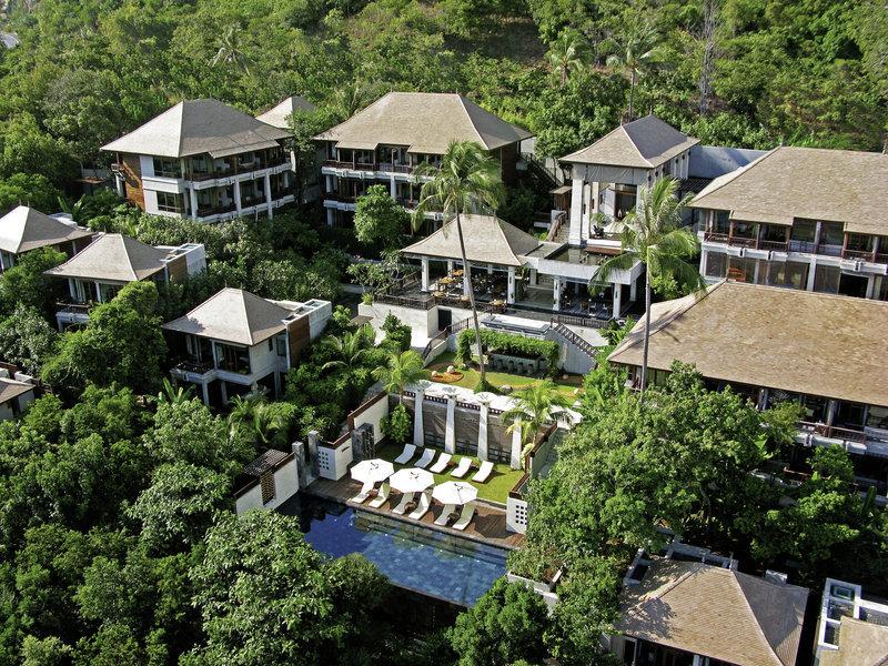 Pauschalreise Hotel Thailand,     Ko Samui,     The Kala in Maret