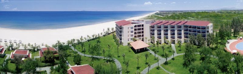 Pauschalreise Hotel Vietnam,     Vietnam,     Sandy Beach Non Nuoc Resort Da Nang Vietnam, Managed by Centara in Da Nang
