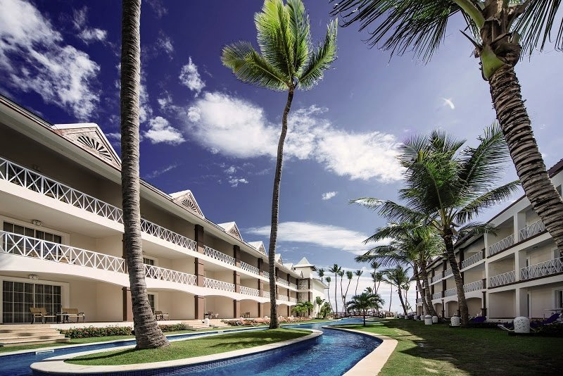 Pauschalreise Hotel          Be Live Collection Punta Cana in Punta Cana