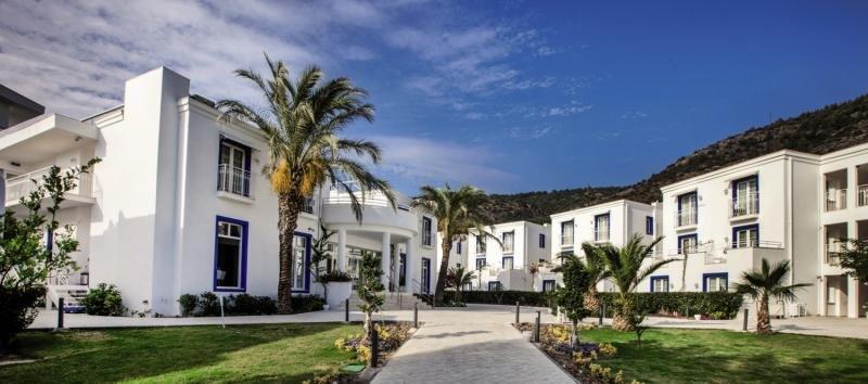 Pauschalreise Hotel Türkei,     Halbinsel Bodrum,     LABRANDA TMT Bodrum in Bodrum