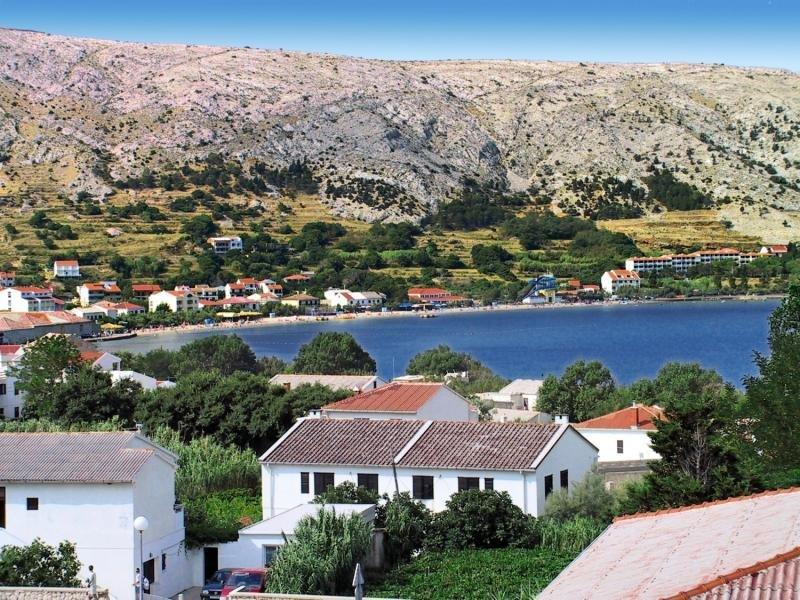 Pauschalreise Hotel Kroatien,     Kvarner Bucht,     Privatunterkunft Pag in PAG