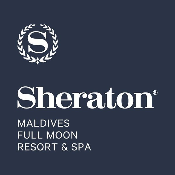 Pauschalreise Hotel Malediven,     Malediven - Nord Male Atoll,     Sheraton Maldives Full Moon Resort & Spa in Furan-nafushi